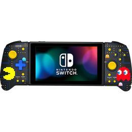 Hori Nintendo Switch Split Pad Pro - Pac-Man