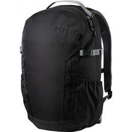 Helly Hansen Loke Backpack - Black