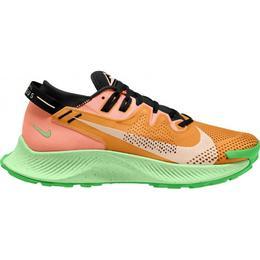 Nike Pegasus Trail 2 M - Kumquat/Black/Atomic Pink/Crimson Tint