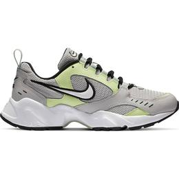 Nike Air Heights W - Vast Grey/White/Barely Volt