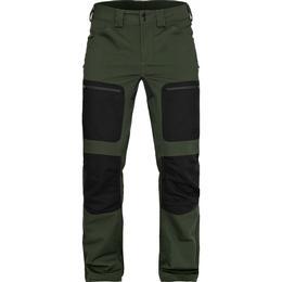 Urberg Norddal Hiking Pants - Kombu Green