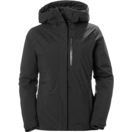 Helly Hansen Snowplay Jacket W