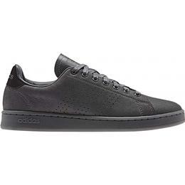 Adidas Advantage - Grey Six/Grey Six/Core Black