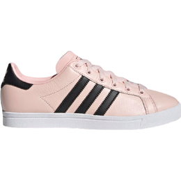 Adidas Coast Star W - Icey Pink/Core Black/Cloud White