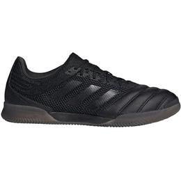 Adidas Copa 20.3 Sala - Core Black/Dgh Solid Grey