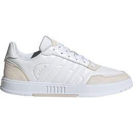 Adidas Courtmaster M - Cloud White/Chalk White/Dove Grey