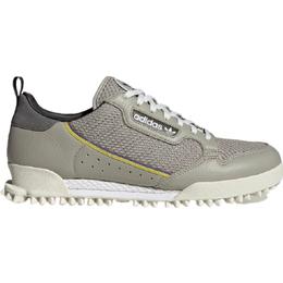 Adidas Continental 80 Baara W - Sesame/Orbit Grey/Core Black