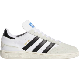 Adidas Busenitz M - Cloud White/Core Black/Crystal White