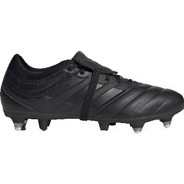 Adidas Copa Gloro 20.2 Soft - Core Black/Dgh Solid Grey