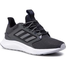 Adidas Energy Falcon X W - Grey Six/Grey Two/Core Black