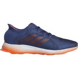Adidas Focus Breathin W- Tech Indigo/Solar Red/Sky Tint