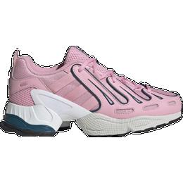 Adidas EQT Gazelle W - True Pink/Tech Mineral