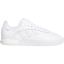 Adidas 3ST.004 - Cloud White/Cloud White/Cloud White