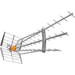 TELEVES Dat Boss LR Antenna