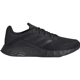 Adidas Duramo SL M - Core Black