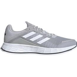 Adidas Duramo SL M - Grey Two/Cloud White/Grey Six
