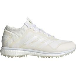 Adidas Fabela X Empower W - Non-Dyed/Cloud White/Non-Dyed