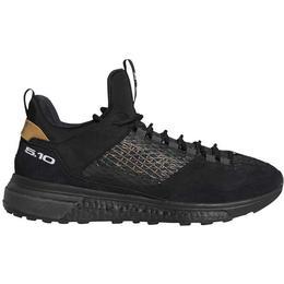 Adidas Five Ten Five Tennie DLX Approach - Core Black/Core Black/Mesa