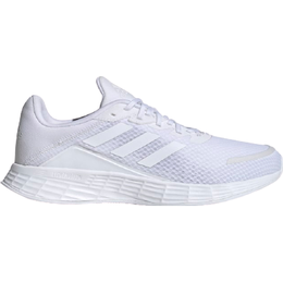 Adidas Duramo SL M - Cloud White/Cloud White/Grey Two