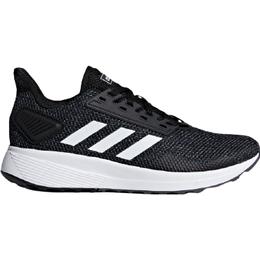 Adidas Duramo 9 W - Core Black/Cloud White/Grey