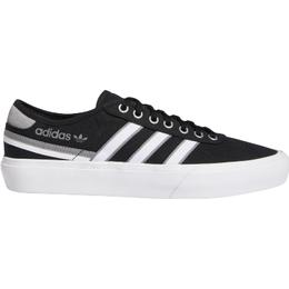 Adidas Delpala - Core Black/Cloud White/Grey Three