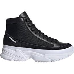Adidas Kiellor Xtra W - Core Black/Core Black/Cloud White