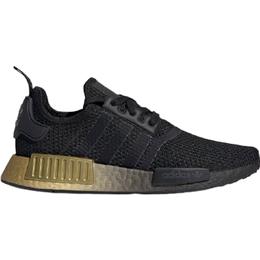 Adidas NMD_R1 W - Core Black/Core Black/Carbon