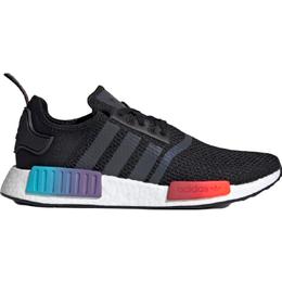 Adidas NMD_R1 M - Core Black/Core Black/Boost Black