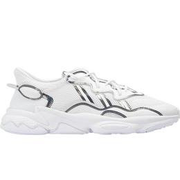 Adidas Ozweego - Cloud White/Cloud White/Core Black