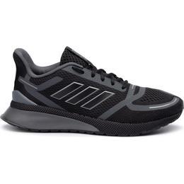 Adidas Nova Run M - Core Black/Core Black/Grey Six