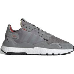 Adidas Nite Jogger - Grey Three/Grey Three/Cloud White