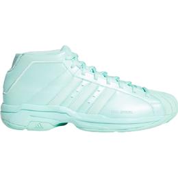 Adidas Pro Model 2G - Clear Mint