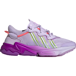 Adidas Ozweego W - Bliss Purple/Cloud White/Signal Pink/Coral