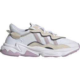 Adidas Ozweego W - Cloud White/Soft Vision/Off White