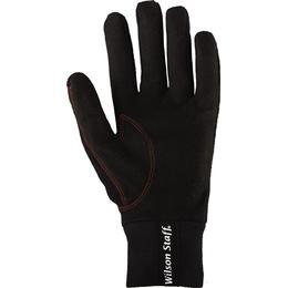 Wilson Staff Winter Golf Gloves W