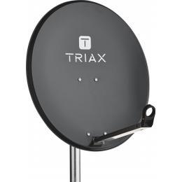 Triax TDS 65