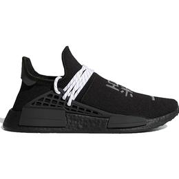 Adidas HU NMD - Core Black