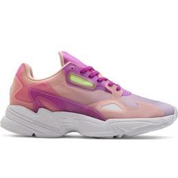 Adidas Falcon W - Bliss Purple/Shock Purple/Haze Coral