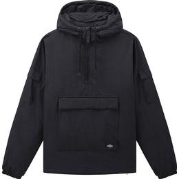 Dickies Parksville Jacket - Black