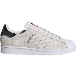 Adidas Superstar M - Cloud White/Crystal White/Core Black