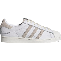 Adidas Superstar M - Cloud White/Crystal White/Off White