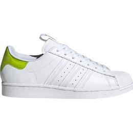 Adidas Superstar M - Cloud White/Cloud White/Core Black