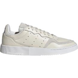 Adidas Supercourt W - Off White/Off White/Crystal White