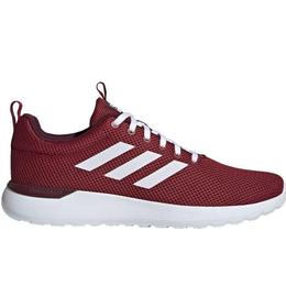 Adidas Lite Racer CLN M - Active Maroon/Cloud White/Maroon