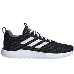 Adidas Lite Racer CLN M - Core Black/Cloud White/Grey Four