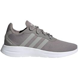 Adidas Lite Racer RBN 2.0 M - Dove Grey/Grey Two/Cloud White