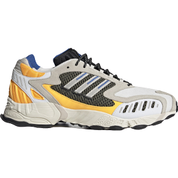 Adidas Torsion TRDC - Core White/Bliss/Core Black