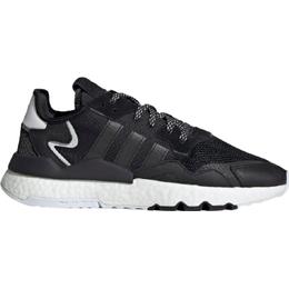 Adidas Nite Jogger - Core Black/Core Black/Carbon