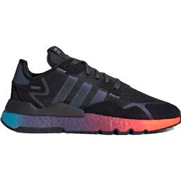 Adidas Nite Jogger - Core Black/Core Black/Boost Black