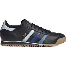 Adidas Rom W - Core Black/Sky Tint/Royal Blue